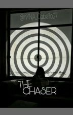 The Chaser (Camila/You) by nYNjA_Cabello27