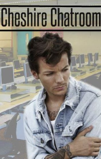 baby chat room. Cheshire Chatroom [Larry Stylinson AU] Baby Chat Room