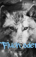 Bimate -Fluch oder Segen *slow updates* by Donutfanin17