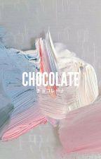 chocolate [ 2jae ] by younxgjae