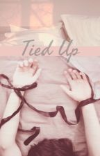 Tied Up ☾Yoonmin by jiminiewithluv