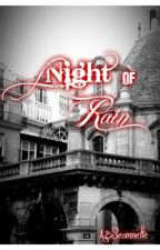 Night of Rain (boyxboy) TEMPORARILY DISCONTINUED by ABJeannette