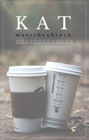 Kat by maerchenbruch