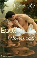Eaux Dormante  by Djeeny87
