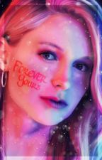 Forever Yours 🍒  Klaus Mikaelson by VidaDeM