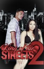 King of the streets 2 by MannyRamos0