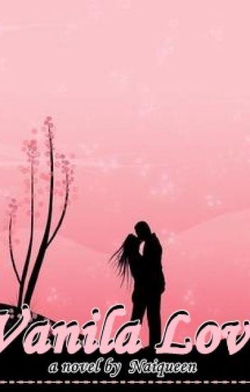 Playboy Monarki The Series - Vanilla Love