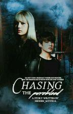 Chasing The Pureblood:The Nightmare(Nightmare Series & Book 1) by hidden_mystica