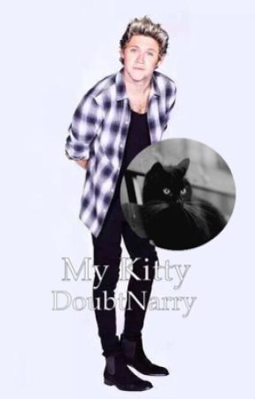 My Kitty { Narry - Teacher/Student } by doubtNarry