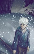 The Fears of Frost (A Rise of the Guardians One-Shot) by MolMcN