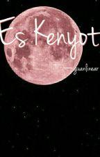 Es kenyot ↬ Jaeyong (edited) by taehyours