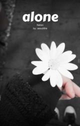 Alone||VIXX, Wonshik x Jaehwan(RaKen)|| by seoulithe
