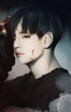 [VKOOK][Longfic-EDIT] Mãi Mãi Một Tình Yêu (Song Trình) - Phần Ba: Như Quả by YuRaHnIm