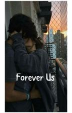 Forever us//Sequel to Triplets// Dolan twins story and Alex Aiono   by dolantwinzforever
