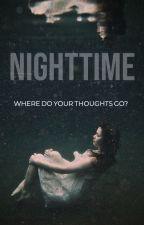 Nighttime |✓|  by loveeboat