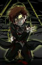 Bipper by wardoch