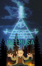 Mi Musa -  Stanford Pines by DPQH23
