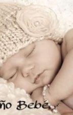 Pequeño Bebé |h.s.  by Harold_Styles_Larry