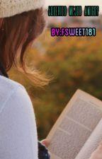 Querido mejor amigo ❔❓❔❓ by Fsweet181