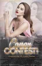 Cover Contests by iMeowmeow654