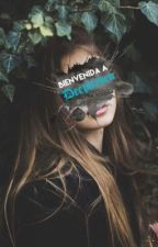 Bienvenida a Deephaven by Hackssss
