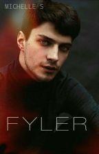 Fyler by nutella356