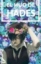 El hijo de Hades | Nico di Angelo y tu | Adaptada by HijaDeHermes2017