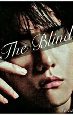 The Blind by kpop_imagine_18