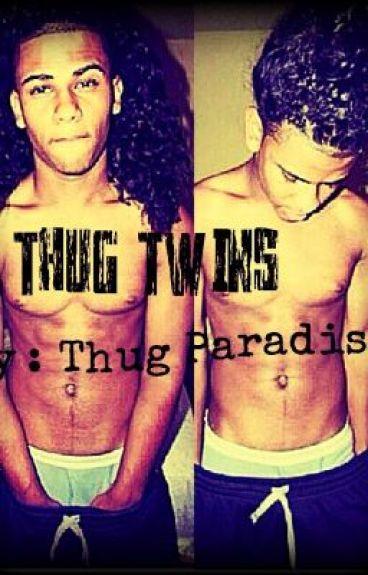 Thug Twins (Urban)