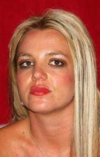 Britney Spears Lyrics by BadDecisionsEveryDay