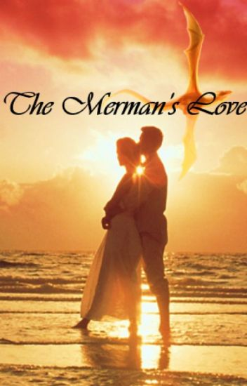 The Mermans love #Wattys2016