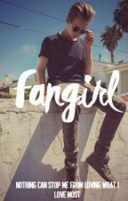 Fangirl // A Tanner Fox fanfiction by Always4fanfics