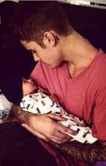 Pregnant With Justin Bieber S Baby Natalie Piskor Wattpad