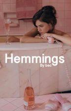 Hemmings by B-BabyGirl