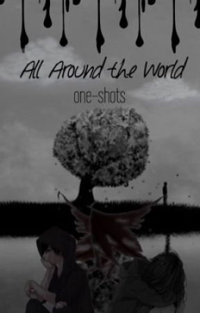 All around the World one-shots by remixthedj