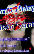 Journey Seram Taratira by hijablistasis