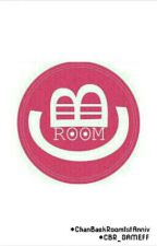 [#6] Papakerma by chanbaek_room