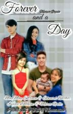 Forever And A Day:MAYWARD&KISSMARC|COMPLETED. by YixingsBride