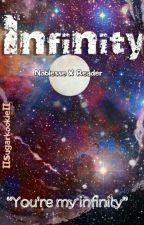 Infinity (Noblesse X Reader) by dianemarvel1234