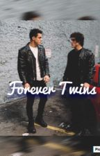 Forever twins by mimi_mez_mari