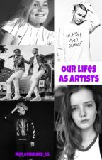 Our Lifes As Artists by mm_denmark_02