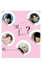 Who I am? by Designs_suju