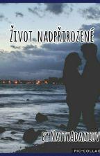 Život Kláry by NattyAdamiov