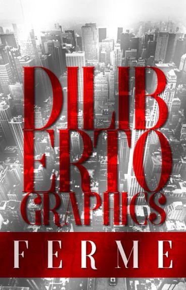 DiLiberto Graphics by Laura_DiLiberto