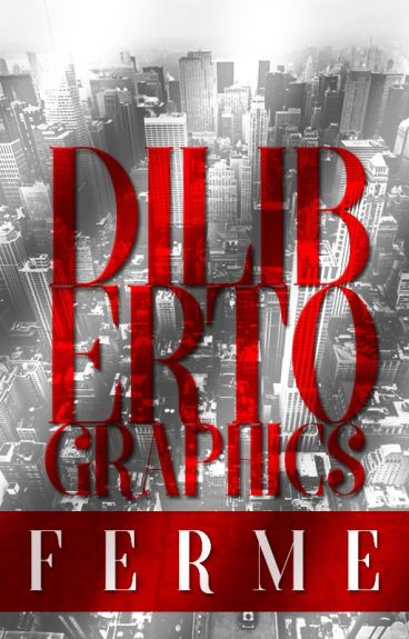 DiLiberto Graphics by Laura_DiLiberto