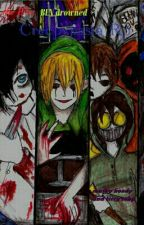 creepypasta Rp by Comment_H_Chandler