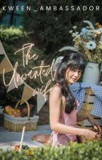 The Unwanted Wife (On Going) by Kween_ambassador