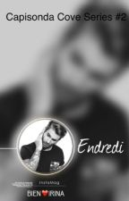 (Capisonda Cove Series #2) BIEN❤️IRINA by endredi
