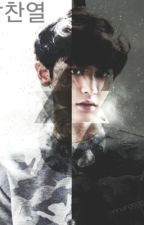 سـٰ انتظرك || CHANBAEK  by 69leoo