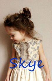 Skye by Love4Infinity